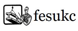 fesukc.ru